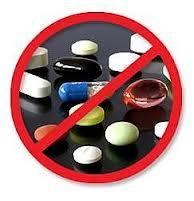 medicamento para hemorroides